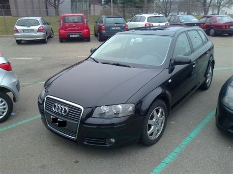 audi a3 e leasing audi a3 ambition lease available forum switzerland