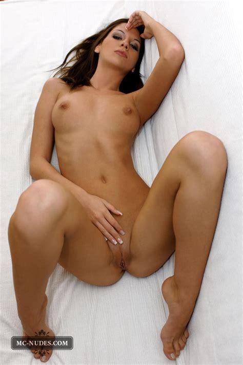 Free Newstar Diana Bambi Nude