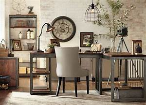 40 Cool desks for your home office – how to choose the ...