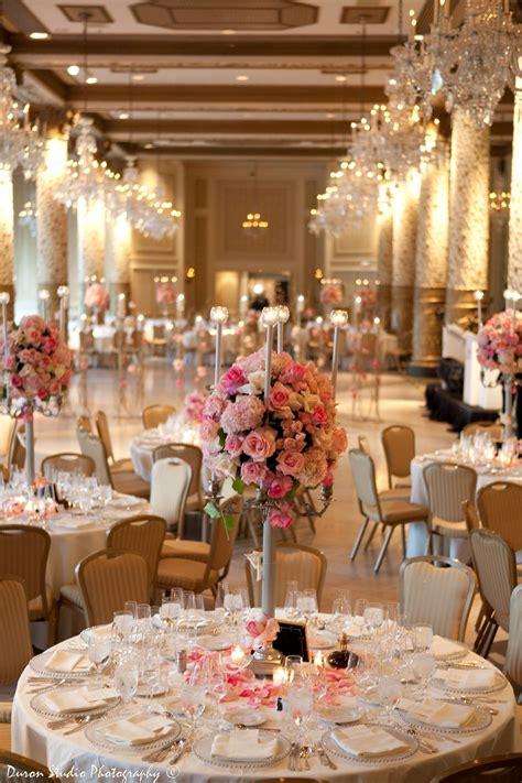 top tips  wedding planning chicago wedding wedding