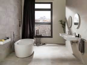 fliesen taupe ceramic wall tiles for kitchen bathroom and other rooms porcelanosa