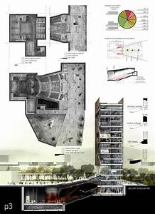 34 best Architecture Storyboards images on Pinterest ...