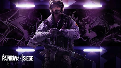 siege a rainbow six siege alpha impressions pc