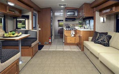 b home interiors motorhome interiors melbourne a grade upholstery a