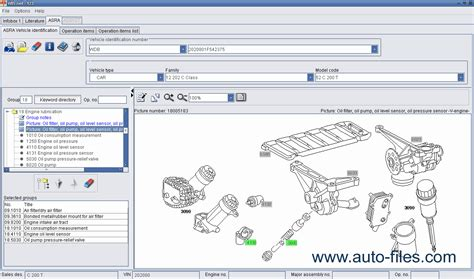 We did not find results for: Mercedes EWA net WIS. repair manuals download. wiring ...