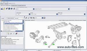 Mercedes Ewa Net Wis  Repair Manuals Download  Wiring