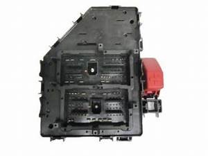 Oem Fuse Block  Box For 2009 Chevy Traverse Saturn Outlook