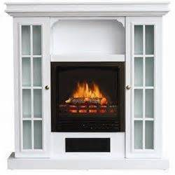 ideas  big lots electric fireplace  pinterest