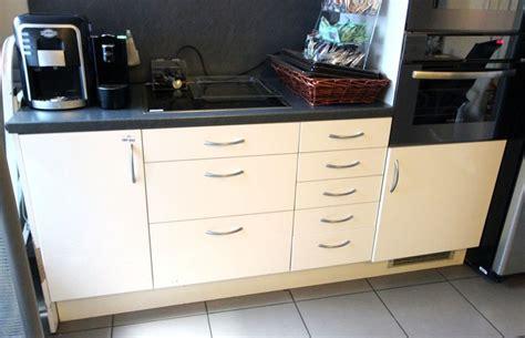 meuble bas de cuisine avec plan de travail meuble bas de cuisine avec plan de travail 10 idées de