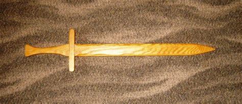 wooden toy sword plans    toy wooden swords