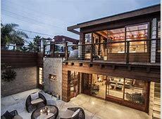 Rustic Modern Floor Plans Modern Rustic House Plans