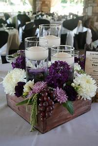 37, Stylish, Country, Wedding, Table, Decorations