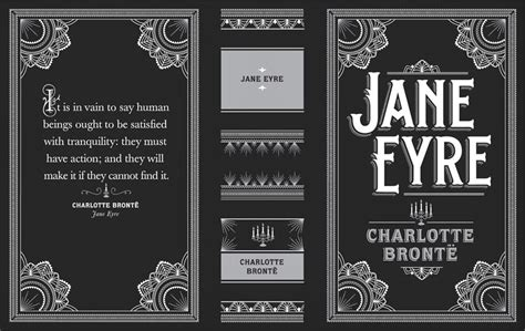 barnes and noble ta a book so fathomless cover comparison eyre by