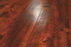kitchens with hardwood floors white oak kitchen entry medium light finish carlisle 6626
