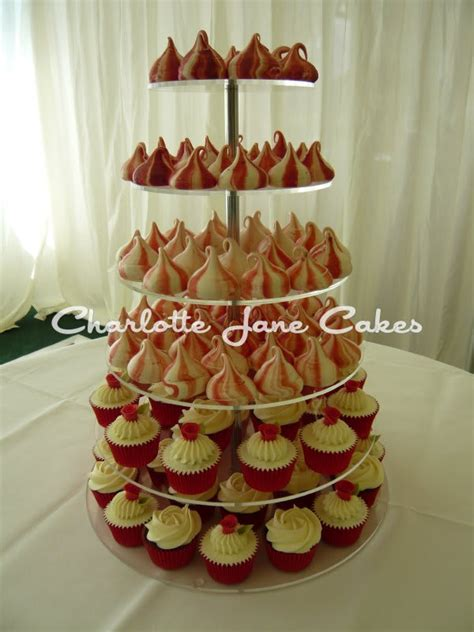 confections charlotte jane cakes
