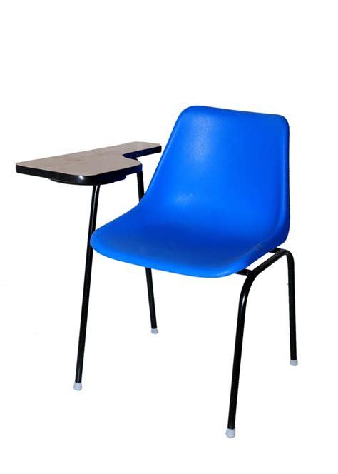 writing pad chair cs furniture