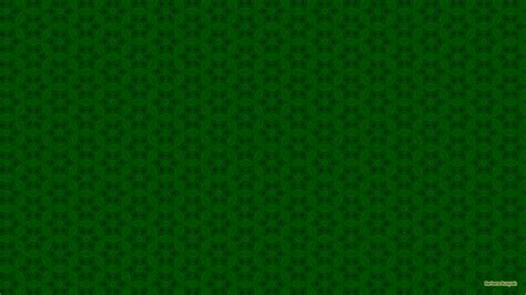 dark green dark green wallpaper pattern www pixshark com images