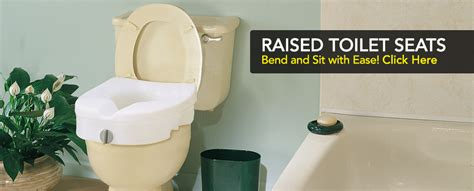 The Potty Seat Canada by Home Equipment Mobility Bath Safety