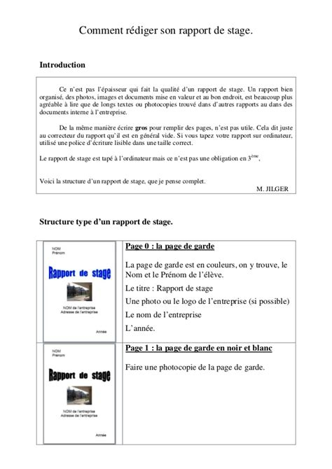 Comment Rédiger Son Rapport De Stage. Covering Letter For Pf Transfer Form 13. Cv Templates Free Download Word Document Bahasa Indonesia. Letter Of Application In Nigeria. Free Resume Analysis. Sample Cover Letter For Nursing Job Resume. Curriculum Vitae Download Iphone. Resume Skills Marketing. Letter Template Maker