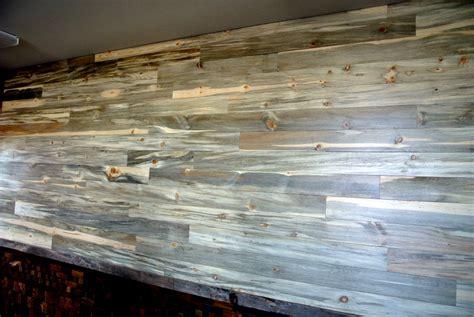 beetle kill pine lumber colorado beetle kill pine paneling sustainable lumber company