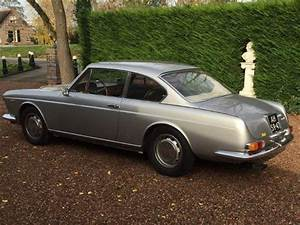 Lancia Flavia Cabriolet : lancia flavia pininfarina coupe 1966 catawiki ~ Medecine-chirurgie-esthetiques.com Avis de Voitures