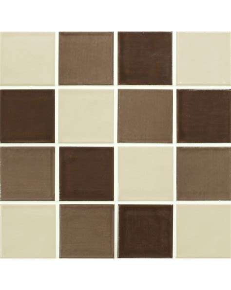 Temple Kitchen Wall Tiles @ 31m2  Free Tile Samples