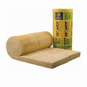 Laine De Verre Gr32 100mm : rouleau laine de verre isofa ade 35 r l 5 5m x 2 ~ Dailycaller-alerts.com Idées de Décoration