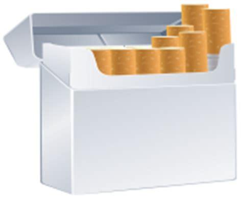 cigarette lighter png clip art