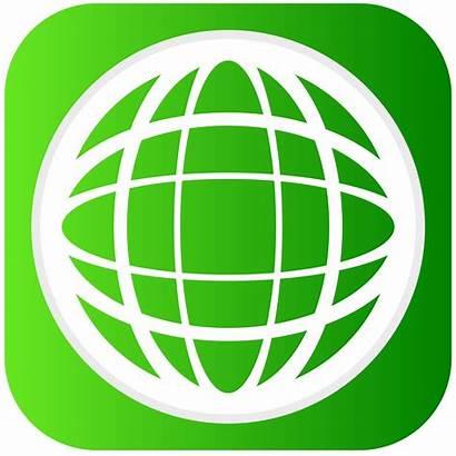 Globe Clipart Nupe Web Nupebaze Konjo App