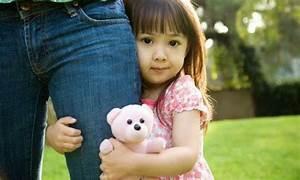 Studio di psicologia e mediazione familiare: Aiutooooo!! Quando le paure hanno solo pochi mesi