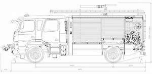 Combined Fire  U0026 Rescue