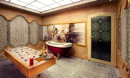 choice  moroccan bath  nights beauty center groupon