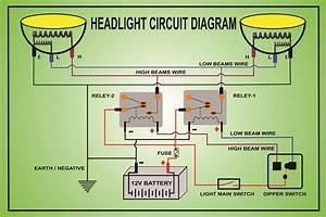 Regent Caravan Wiring Diagram