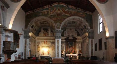 citta di lavello monastero di santa lavello