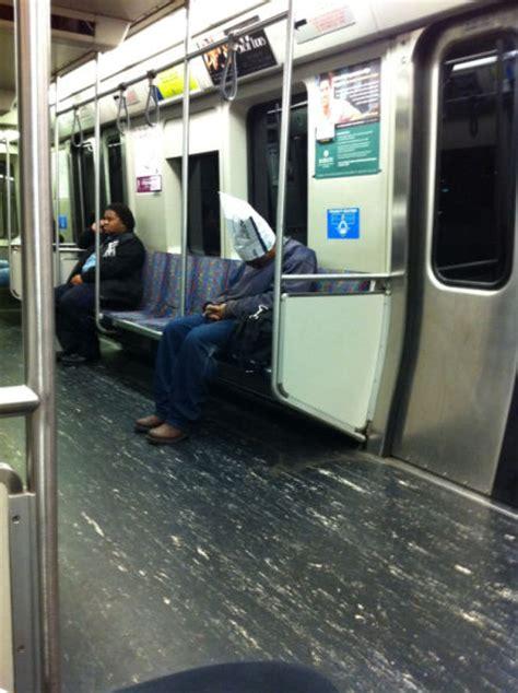 funny public transportation pictures  pics izismilecom