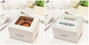 krispy kreme weddings towers wedding favours With krispy kreme wedding favors