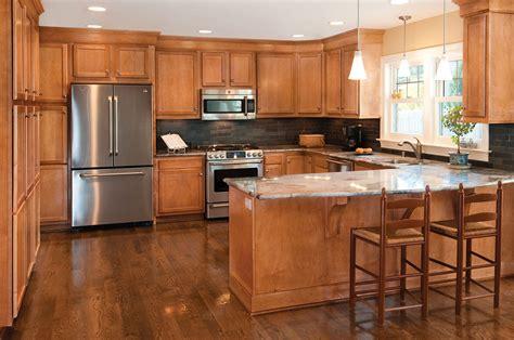 kitchen cabinet finish refinishing beautiful finish llc 2504