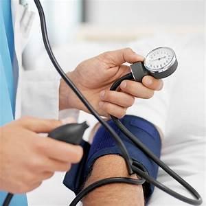 Сосудосуживающие препараты и артериальная гипертензия