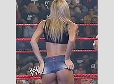 Hottest Stacy Keibler GIFs Ever
