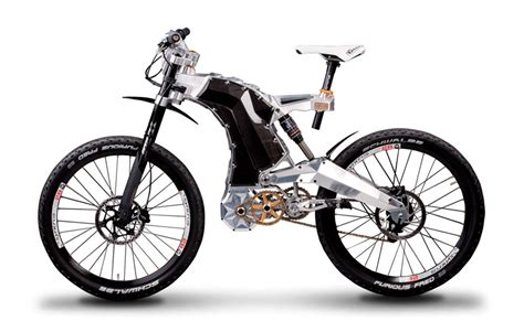Cycles News, Latest Cycles