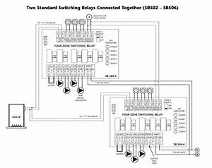 Best Of First Company Air Handler Wiring Diagram