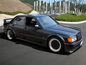 Mercedes 190 Amg : 190 e 2 5 16 evolution amg power pack mb w 201 evo mercedes benz 190 mercedes benz 190e ~ Nature-et-papiers.com Idées de Décoration