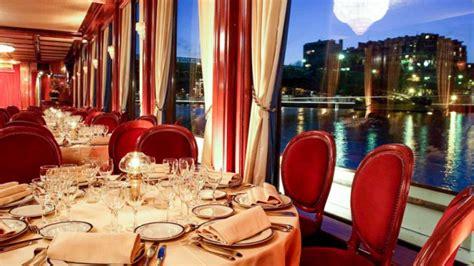 port de javel haut les croisi 232 res op 233 ra restaurant port de javel haut 75015 adresse horaire
