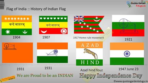 indian flag colors meaning flag of india tri color history significance meaning
