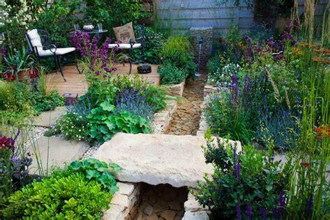 Garten Ideen by Wohnideen Garten 183 Ratgeber Haus Garten