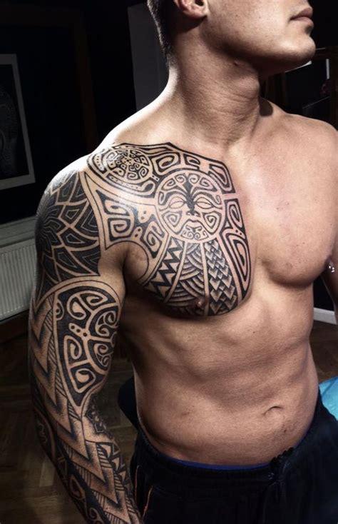 maori arm 55 best maori designs meanings strong tribal pattern 2019
