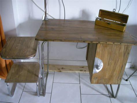 bureau de maitre bureau de maitre d 39 école 1950 vintage les vieilles choses