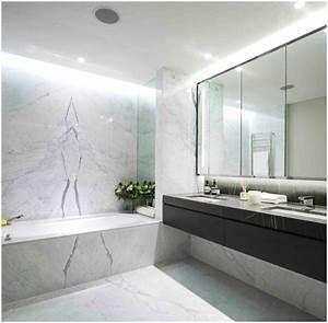 Led Beleuchtung Badezimmer : bad beleuchtung decke led hauptdesign ~ Markanthonyermac.com Haus und Dekorationen