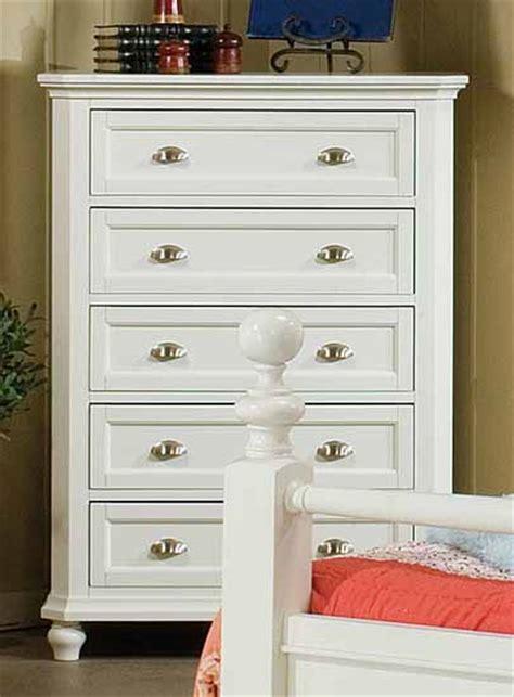 hanna cottage style white finish bedroom furniture setfree shippingshopfactorydirectcom