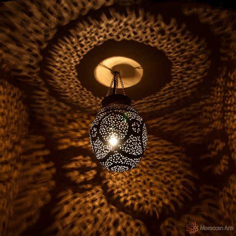 Best Moroccan Ceiling Light  Home Lighting Design Ideas